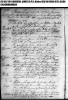 James Jameson O.P.R. Birth Record